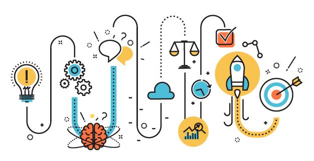 Oficina Virtual, herramienta de emprendimiento