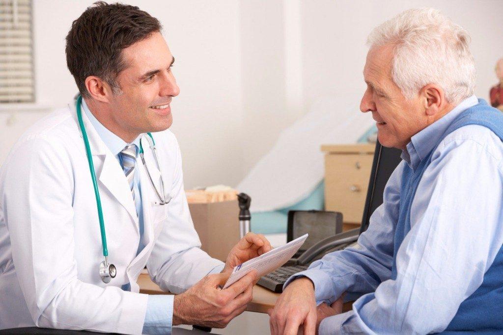 doctor, nutricionista, kinesiologo, salud, oficina virtual